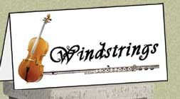 Windstrings